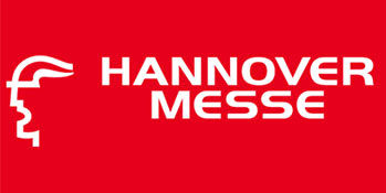 Messenachlese Hannovermesse vom 23. - 27. April 2018