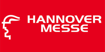 Messenachlese Hannover Messe vom 23. - 27. April 2018